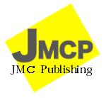 JMC出版局